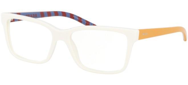 Prada eyeglasses PRADA MILLENNIALS PR 17VV