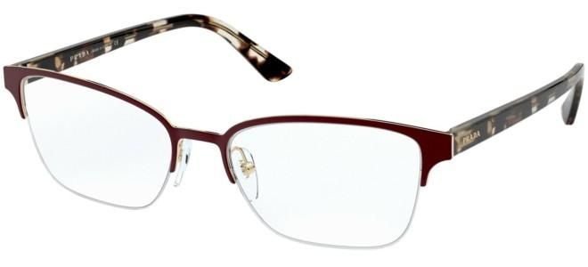 Prada brillen PRADA MILLENNIALS PR 61XV