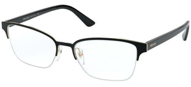Prada briller PRADA MILLENNIALS PR 61XV