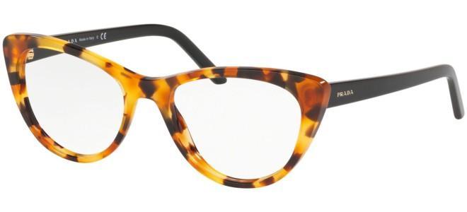Prada briller PRADA MILLENNIUM EVOLUTION PR 05XV