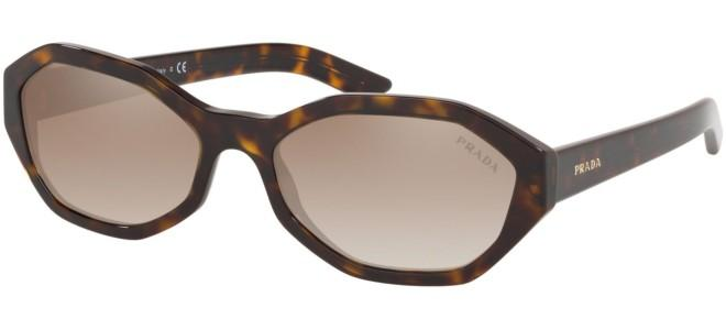 Prada solbriller PRADA MILLENNIUM EVOLUTION PR 20VS