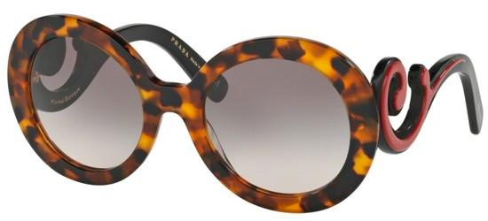 5b5aeb0aa1 Prada Minimal Baroque Spr 08ts women Sunglasses online sale