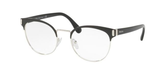 Prada eyeglasses PRADA MOD EVOLUTION PR 63TV