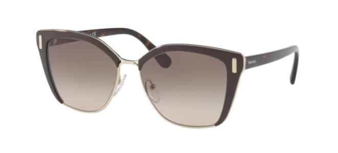 c1aeaade7d Prada Mod Evolution Spr 56ts women Sunglasses online sale