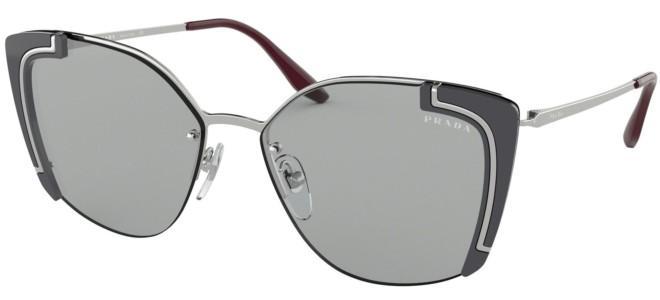 def486455557f Prada Sunglasses   Prada Fall Winter 2019 Collection