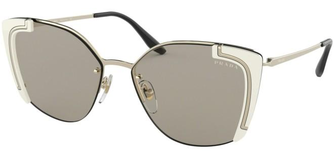 Prada sunglasses PRADA ORNATE PR 59VS