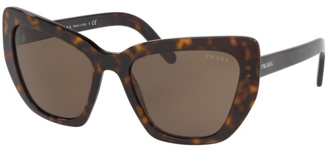 Prada sunglasses PRADA POSTCARD EVOLUTION PR 08VS