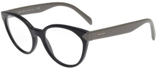 Prada eyeglasses PRADA PR 01TV