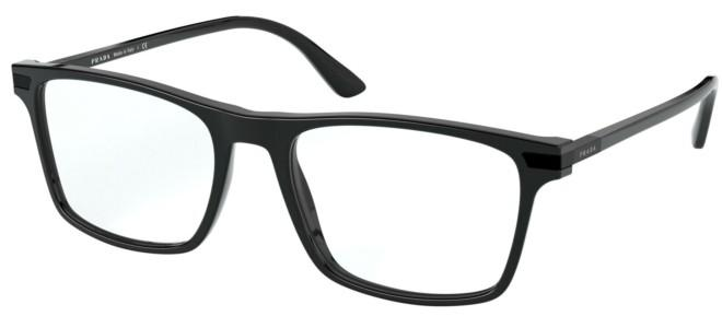 Prada brillen PRADA PR 01WV