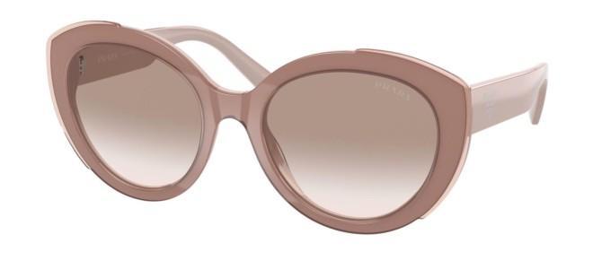 Prada sunglasses PRADA PR 01YS
