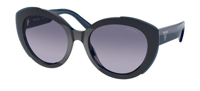 Prada solbriller PRADA PR 01YS