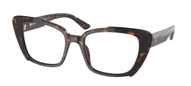 Prada brillen PRADA PR 01YV