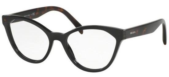 Prada brillen PRADA PR 02TV