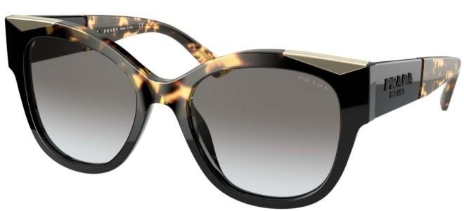 Prada sunglasses PRADA PR 02WS