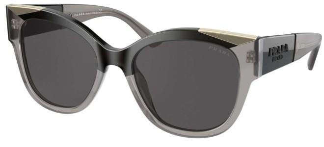 Prada solbriller PRADA PR 02WS