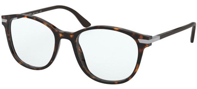 Prada briller PRADA PR 02WV