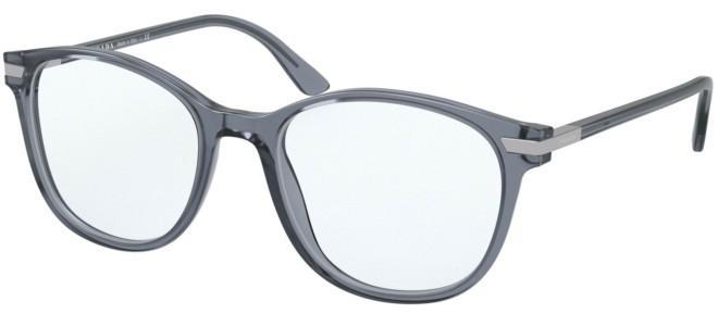 Prada brillen PRADA PR 02WV