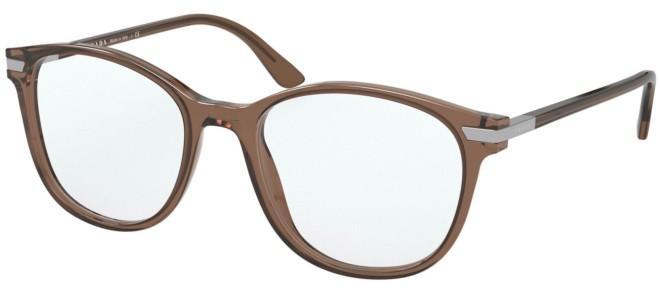 Prada eyeglasses PRADA PR 02WV