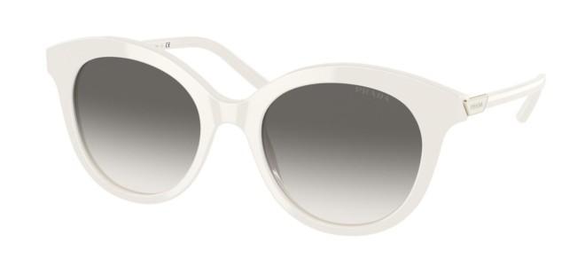 Prada sunglasses PRADA PR 02YS