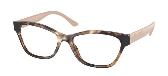 Prada brillen PRADA PR 03WV