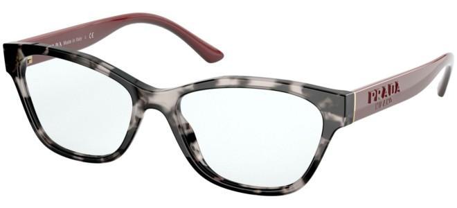 Prada briller PRADA PR 03WV
