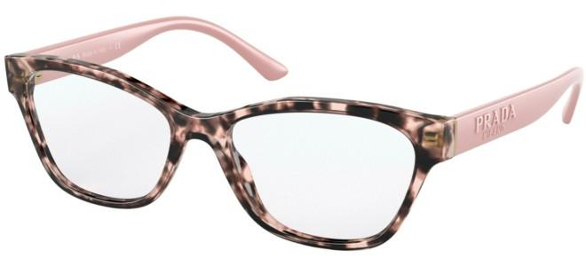 Prada eyeglasses PRADA PR 03WV