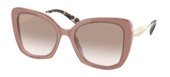 Prada solbriller PRADA PR 03YS