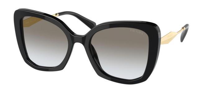 Prada sunglasses PRADA PR 03YS