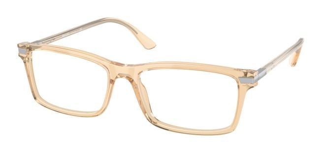 Prada briller PRADA PR 03YV