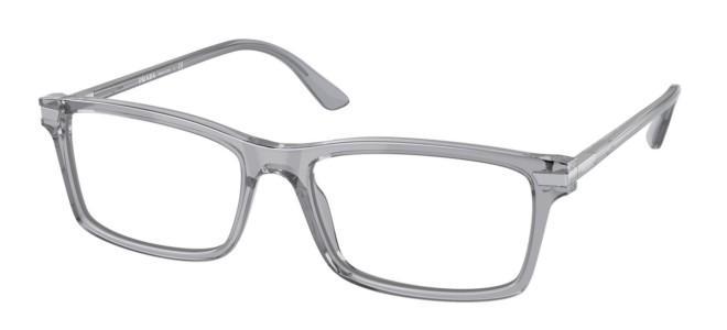 Prada brillen PRADA PR 03YV