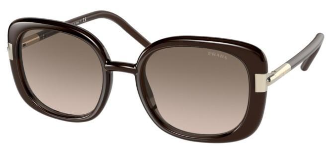 Prada sunglasses PRADA PR 04WS