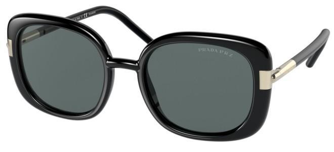 Prada solbriller PRADA PR 04WS