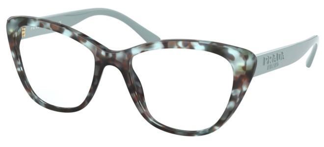 Prada eyeglasses PRADA PR 04WV