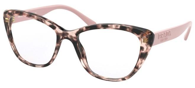Prada brillen PRADA PR 04WV