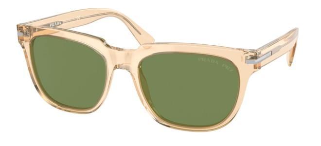 Prada sunglasses PRADA PR 04YS