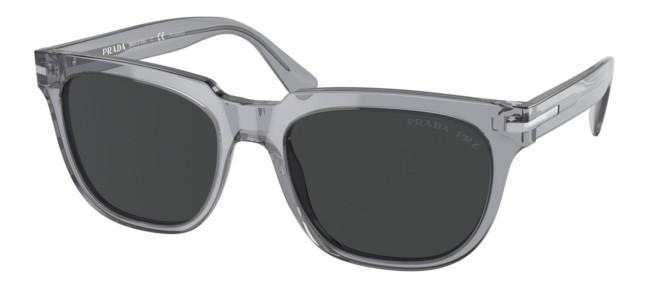 Prada solbriller PRADA PR 04YS