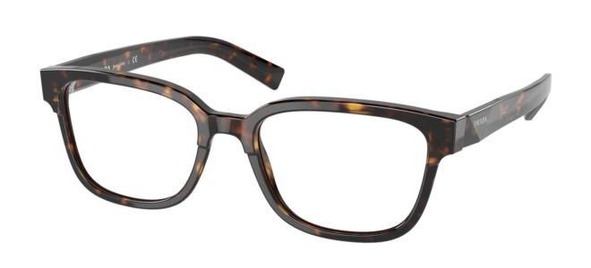 Prada eyeglasses PRADA PR 04YV