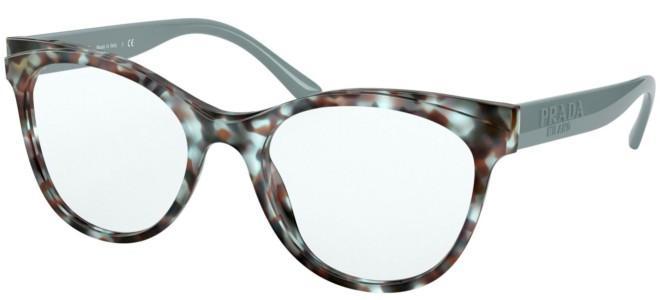 Prada brillen PRADA PR 05WV
