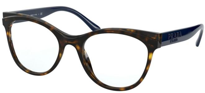 Prada occhiali da vista PRADA PR 05WV