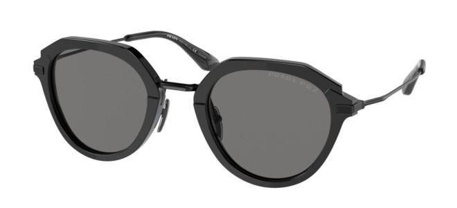 Prada sunglasses PRADA PR 05YS