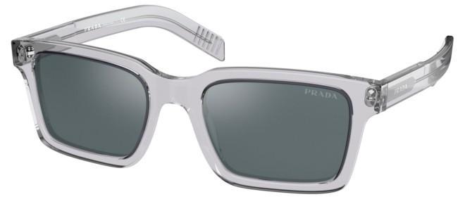 Prada solbriller PRADA PR 06WS