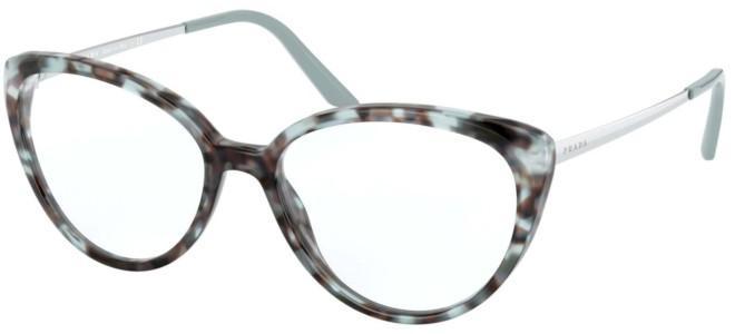 Prada brillen PRADA PR 06WV