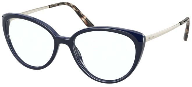 Prada briller PRADA PR 06WV
