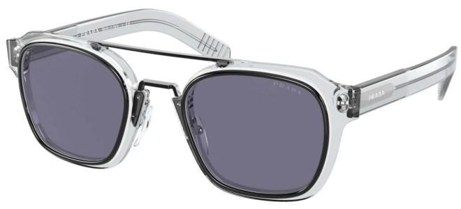 Prada sunglasses PRADA PR 07WS