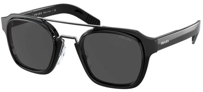 Prada solbriller PRADA PR 07WS