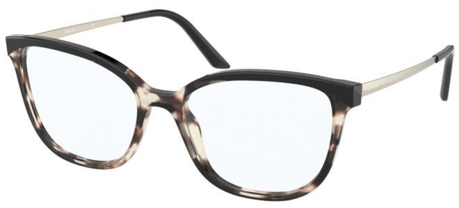 Prada brillen PRADA PR 07WV