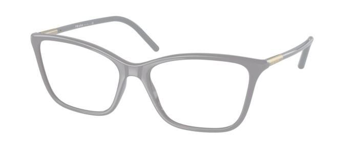Prada eyeglasses PRADA PR 08WV