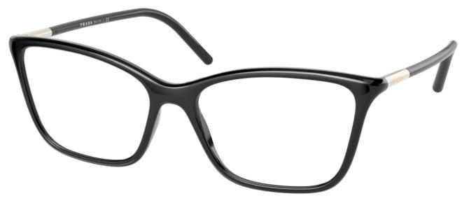 Prada occhiali da vista PRADA PR 08WV