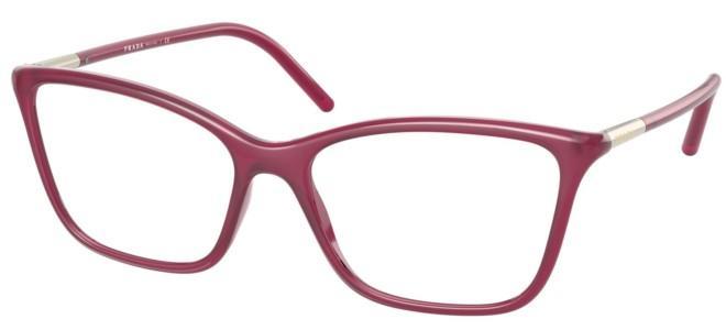 Prada brillen PRADA PR 08WV
