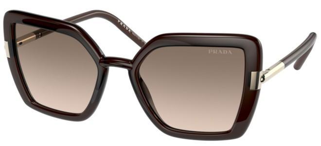 Prada solbriller PRADA PR 09WS